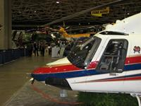 Helicopter Photo - HeliExpo2006 (41)