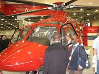 Helicopter Photo - HeliExpo2006 (33)