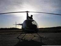 Helicopter Photo - n514111733_39076_3620