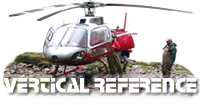 Helicopter Photos and Videos